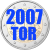 2007-tor2-50x50.png