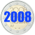 2008-50x50.png