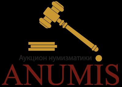 logo-anumis.png