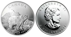 10-kanadskiy_grizli