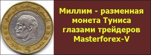 moneta-tunisa_4156325347.jpg