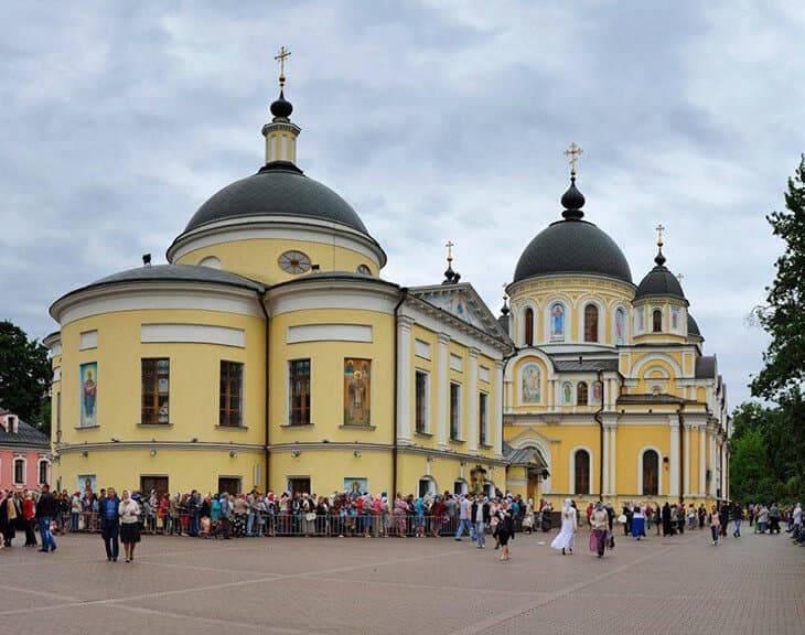 pokrovskij-monastyr-moskva-730.jpg