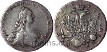1-ruble-1766-goda.jpg