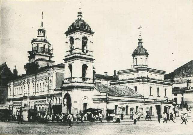 казанский-собор-в-москве-в-начале-20-века.jpg