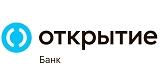 2209_logo_bnk.png