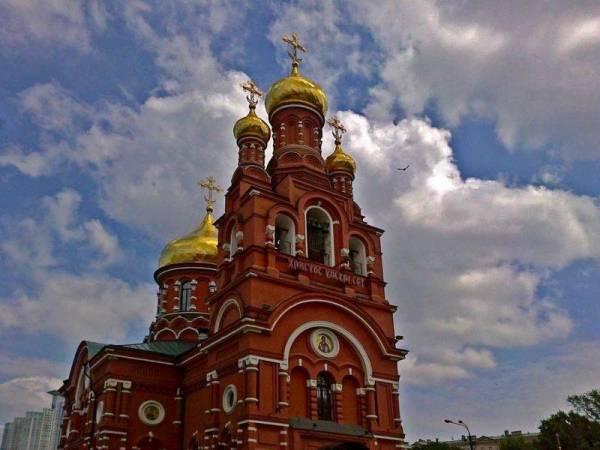 -всех-святых-на-красносельском-пр.-e1530795432857.jpg