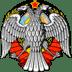 moneti_rossii_i_sssr_72.png