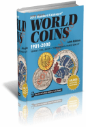 2013-Standard-catalog-of-world-coins-1901-2000-40th-edition.png