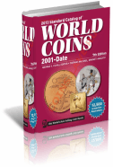2013-Standard-catalog-of-world-coins.png