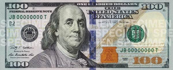 100-dollarov-1.jpg