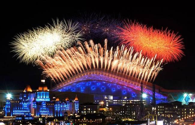 ceremoniya-otkritiya-olimp-igr-2014.jpg