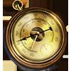 in_barometer.png