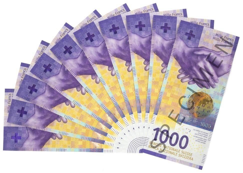 1000-frankov-pered.jpg