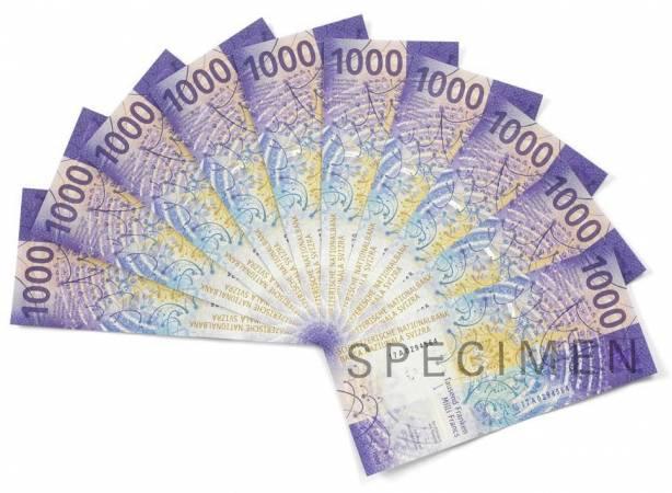 1000-frankov-revers.jpg