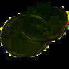 round_caps-100x100.png