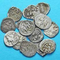 if_denga_mechen_coins-210x210.jpg