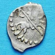 groz3_2_coins-210x210.jpg