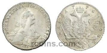 1-ruble-1776-goda.jpg