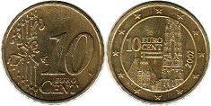 austria_10_cents_2002_low.jpg