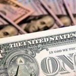 amerikanskiy-dollar-3-150x150.jpg