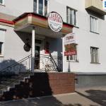 foto.cheb.ru-163791.jpg
