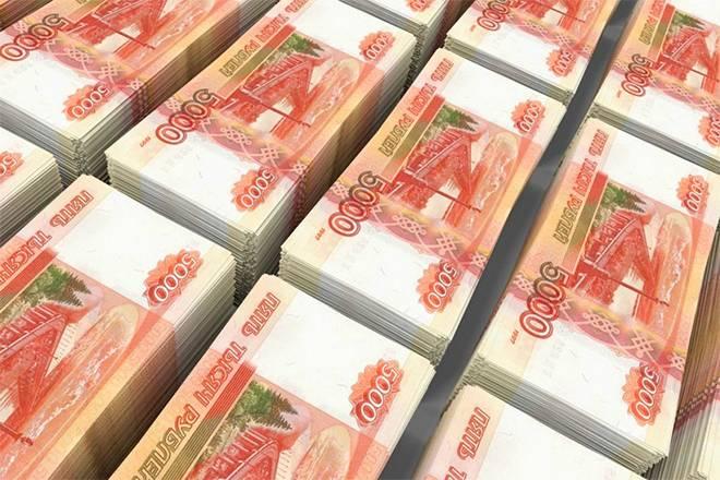 5_000_rub_pachka.jpg
