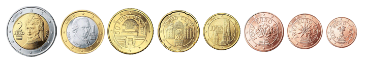 monety-evro-avstrii.png