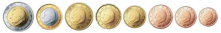 monety-evro-belgii-obrazcza-1999-2007-godov.png