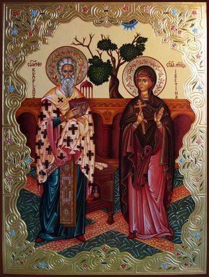 ikona-kiprian-ustinya-A1A3.jpg