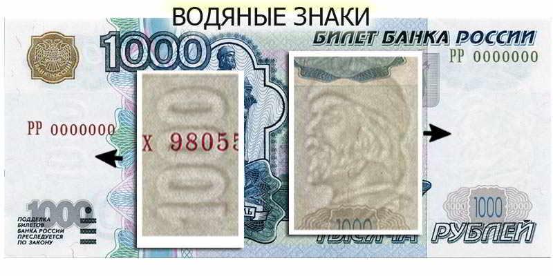 banknota-1000-rublej-1997-goda-2.jpg