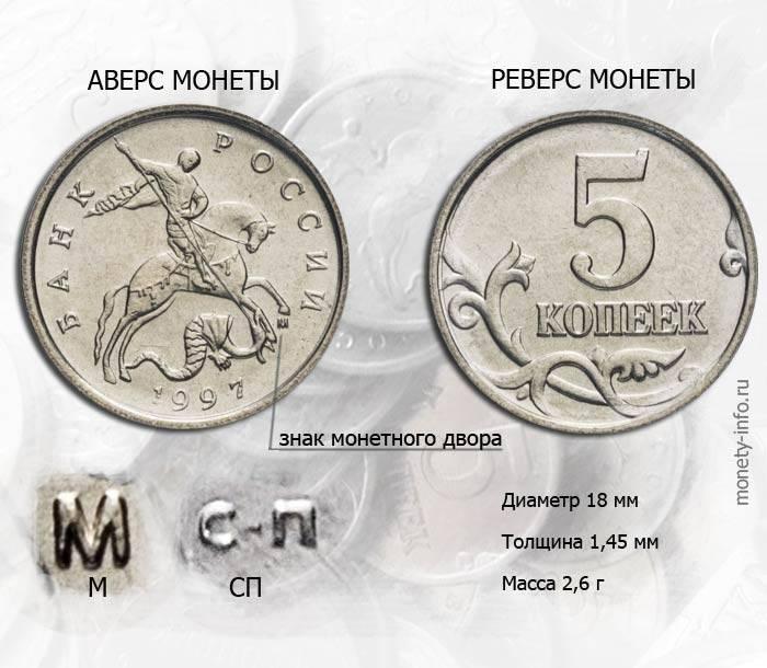 kakie-monety-5-kopeek-cenyatsya-1.jpg