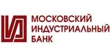 912_logo_bnk.png