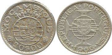 mozambique-20-escudos-1966_low.jpg