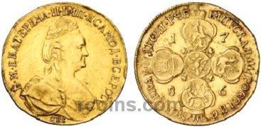10-rubley-1786-goda.jpg