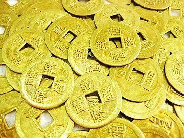 monety-fen-shuj-znacheniya.jpg