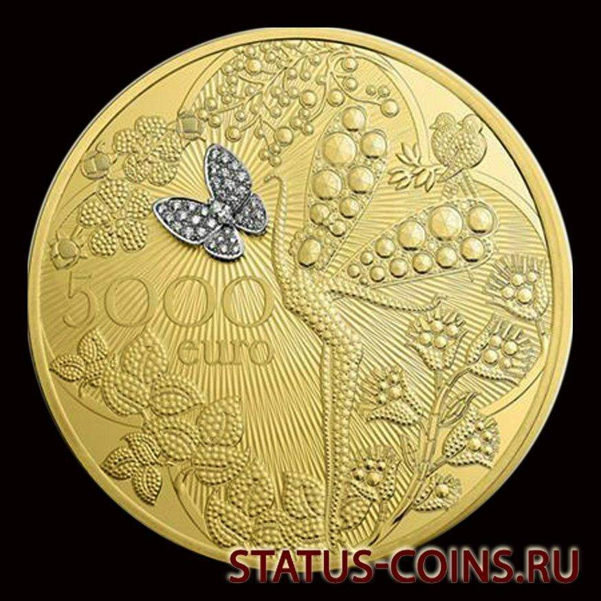 5000_euro_france_2016_gold.jpg