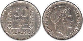 algeria_50_francs_1949_low.jpg