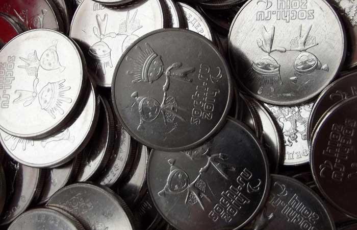 monety-25-rublej-sochi-2014-0.jpg