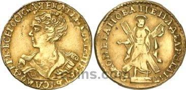 2-rubly-1726-goda.jpg