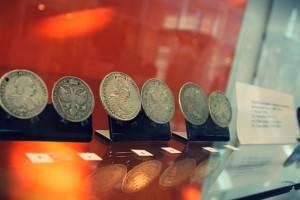 kto-takie-numizmati-300x200.jpg