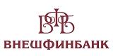 3173_logo_bnk.png