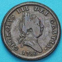 man_1_1-2_penni_1786_coins-210x210.jpg