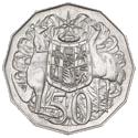 Australian_50c_Coin.png