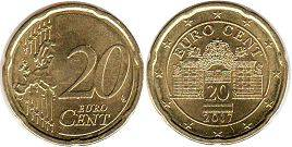 austria_20_cents_2017_low.jpg