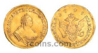 2-chervonca-1749-goda.jpg