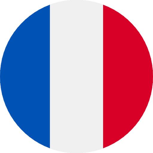 france_circle.png