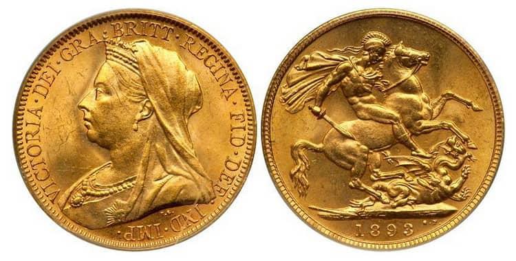 Britanskie-monety-korolevskoj-chekanki-iz-zolota.jpg