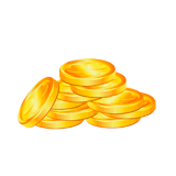 moneta.png