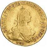 5-rublej-1776-goda-thumb.jpg