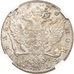1-rubl-1776-goda-thumb.jpg